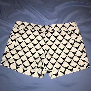 J. Crew | Shorts